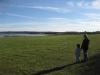 Slocum's River Reserve