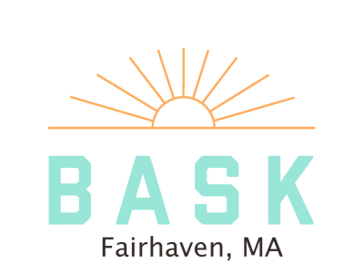Bask Fairhaven