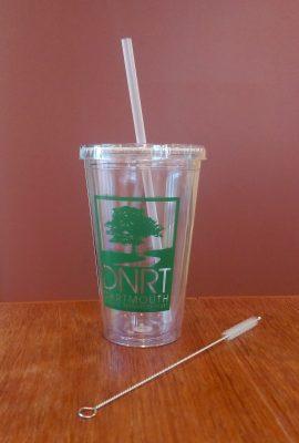 DNRT Reusable Bottle
