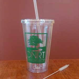DNRT Reusable Bottle