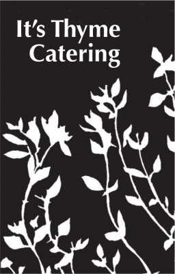 It's Thyme Catering