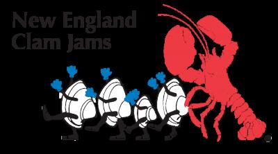 New England Clam Jams