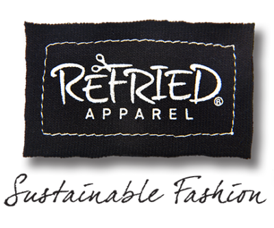 Refried Apparel
