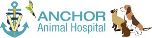 Anchor Animal Hospital