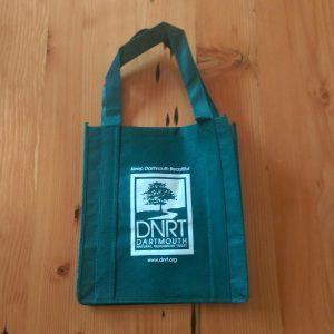 DNRT Tote Bag