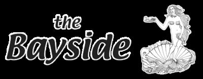 The Bayside