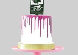 DNRT 50th Birthday