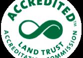 Land Trust Accreditation