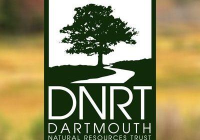 store-dnrt-membership