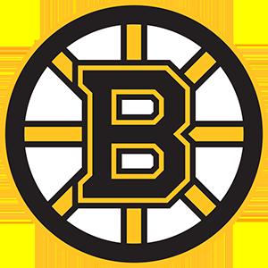 Bruins VIP
