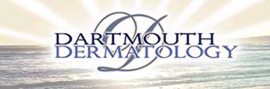 Dartmouth Dermatology