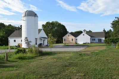 Helfand Farm