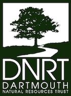 DNRTfinal