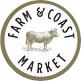 Farm & Coast Market