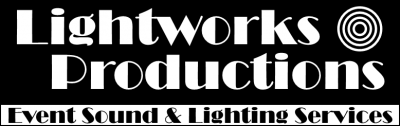 Lightworks Productions