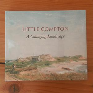 Little Compton