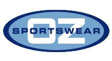 Oz Sportswear