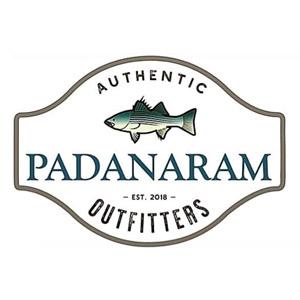 Padanaram Outfitters