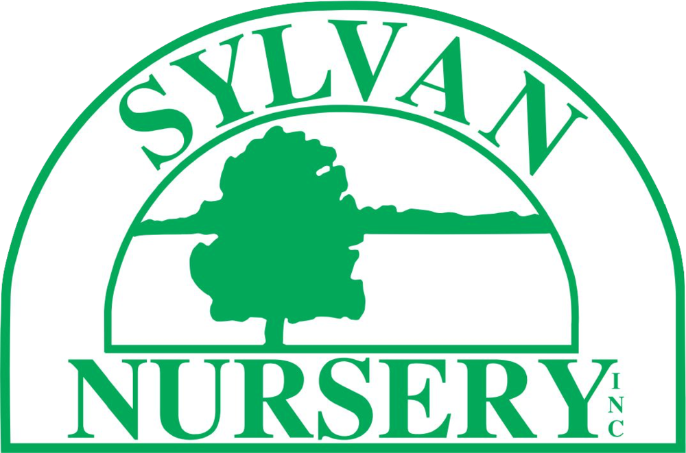Sylvan Nursery