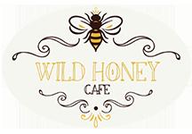 Wild Honey Cafe